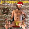 Je m'appelle Mads - Så er det jul