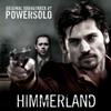 Himmerland O.S.T.